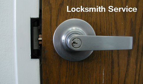 Windy Hill FL Locksmith Store, Jacksonville, FL 904-606-3124
